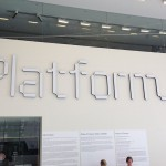 2014 Platform Summit Registration