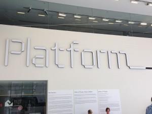 2014 Platform Summit Registration