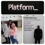2014 Platform Summit Photo Gallery